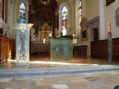 St_Veit_Kirche_innen_07