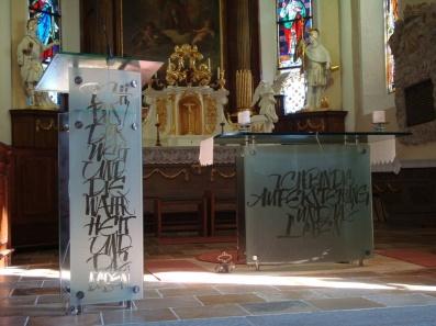 St_Veit_Kirche_innen_08