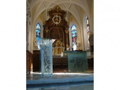 St_Veit_Kirche_innen_09