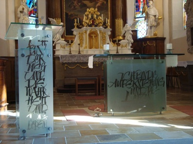 St_Veit_Kirche_innen_10