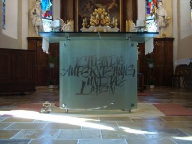 St_Veit_Kirche_innen_11